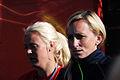 Josefine Öqvist and Elísabet Gunnarsdóttir.jpg