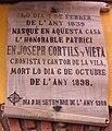 Josep Cortils i Vieta.jpg