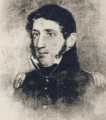 Original title:  Joseph-Marie Godefroy de Tonnancour.png