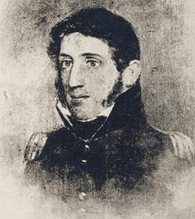 Joseph-Marie Godefroy de Tonnancour Canadian politician