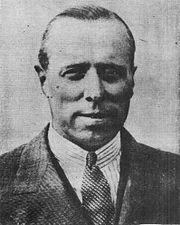 Joseph Clark Baldwin (New York Congressman).jpg