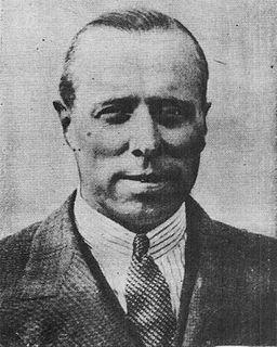 Joseph Clark Baldwin (New York Congressman)