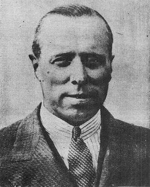 Joseph C. Baldwin - Image: Joseph Clark Baldwin (New York Congressman)
