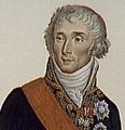 Joseph Fouché duc d'Otrante.png