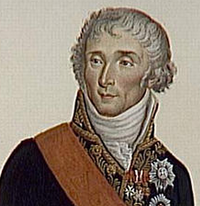 Image illustrative de l'article Duc d'Otrante