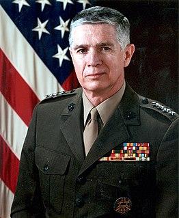 Joseph P. Hoar