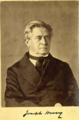 Joseph henry Smillie.png