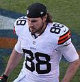 Josh Cooper (wide receiver).JPG