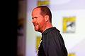 Joss Whedon (7595297214).jpg