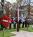 Journée de la commémoration nationale 2016-301.jpg