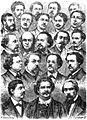 Journalistes français 1865.jpg