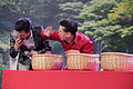 Journey to the West on Star Reunion 121.JPG