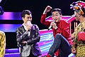 Journey to the West on Star Reunion 55.JPG