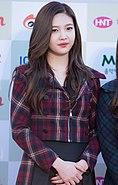 Joy Park - 2016 Gaon Chart K-pop Awards red carpet.jpg