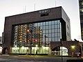 Joyo Bank Hitachi Branch.jpg