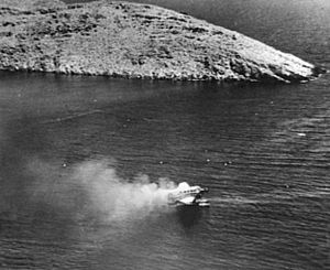 Ju 52 floatplane under attack off Kythnos 1943.jpg