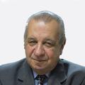 Juan Carlos Díaz Roig.png