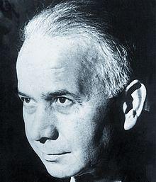 Juan José López Ibor.jpg