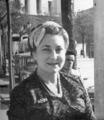 Juana Mordó.tif