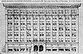 Judge Building, Salt Lake City.jpg