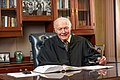 Judge Daniel Manion Portrait.jpg