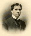 Judge E. B. Belden.png