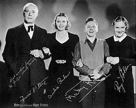 Judge Hardy's Children 1938.jpg