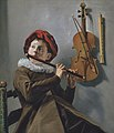 Judith Leyster - Young Flute Player - WGA12961FXD.jpg