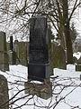 Juedischer Friedhof Freistett 17 fcm.jpg