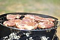 Juicy Stakes On A Bbq (3567271).jpeg