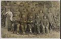Jules Girard, groupes de soldats, 2.jpg