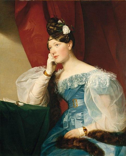 File:Julie von Woyna by Friedrich von Amerling.jpg