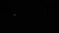July 2018 Lunar eclipse 21-59.png