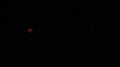 July 2018 Lunar eclipse 21-59.png