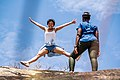Jump, just jump!.jpg