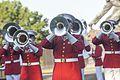 June 7 Sunset Parade 160607-M-DG059-067.jpg