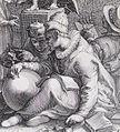 Jupiter Saenredam 1596 detail.jpg