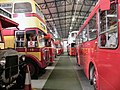 Jurby Transport museum - geograph.org.uk - 2388908.jpg