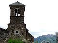 Jurvielle église clocher (1).JPG