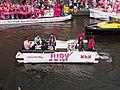Jury boot Canal Parade Amsterdam 2017 foto 1.JPG