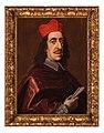 Justus Sustermans - Portrait of Cardinal Leopoldo de' Medici.jpg