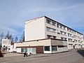 Jyväskylä - Viitaniementie 15.jpg