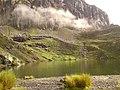 K'aspi Cancha, Bolivia - panoramio (2).jpg