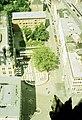 Köln, Blick vom Domturm zum Margarethenkloster.jpg