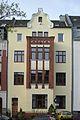 Köln-Klettenberg Siebengebirgsallee 36 Bild 2 Denkmal 2342.jpg