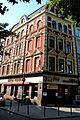 Köln Neustadt Süd BonnerStr 26 D Nr 2045.jpg
