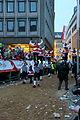 Kölner Rosenmontagszug 2013 327.JPG