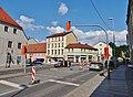 Königsteiner Straße Pirna (27595284977).jpg