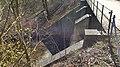 Københavns Befæstning Oversvømmelsen 02.jpg
