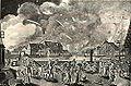 Københavns bombardament.jpg